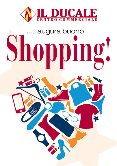 ducale eventi istit shopping
